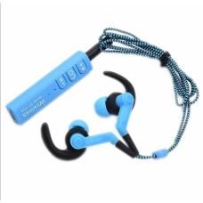 ST-006 наушники вакуум - гарнитура (Bluetooth)