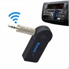 Адаптер Bluetooth-AUX