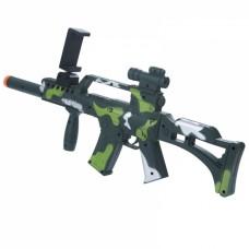 AR GAME AR-3010-2 автомат