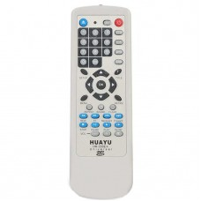 HR-330E   для DVD