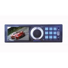 Автомагнитола MP3 Орбита TD-5001