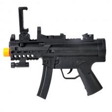 AR GAME AR-800 автомат