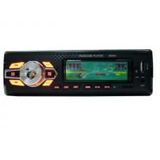 Автомагнитола MP3 Орбита CL-8084