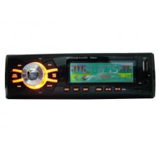 Автомагнитола MP3 Орбита CL-8087