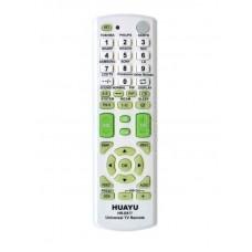 HR-E877 универсальный TV