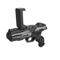 AR GAME AR-G9 пистолет