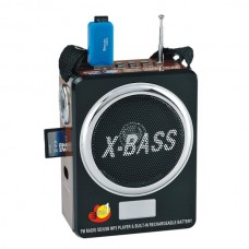 Waxiba XB-903U р/п сетев (USB)