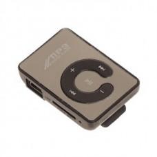 Цифровой МР3 плеер MP-916