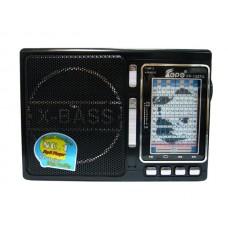Fepe FP-1337U р/п сетев (USB)