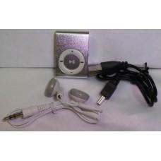 Цифровой МР3 плеер MP-902