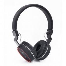 Наушники Bluetooth SH-10