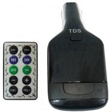 FM Трансмиттер TM-90