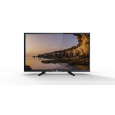 "40"" Телевизор BBK 40LEX-5058/FT2C 1920x1080, чёрный, Full HD, 50 Гц, WIFI, SMART TV, DVB-T, DVB-T2, DVB-C, USB, HDMI"