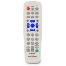 Пульт универсальный TV RM-36++