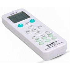 HUAYU K-1038E+L пульт для кондиционеров