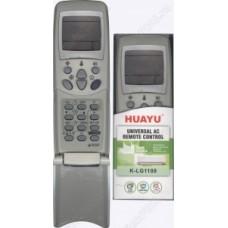 Пульт Huayu K-LG1108 для LG