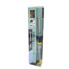 Паяльник электрический BAOLING LL-506-30 - 30Вт