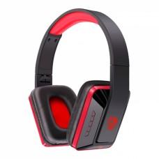 OVLENG MX111 наушники большие - гарнитура (Bluetooth)