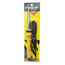 Паяльник электрический PINSUN 530-30W