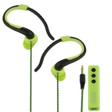 ST-001 наушники вакуум - гарнитура (Bluetooth)