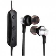OVLENG S10 наушники вакуум - гарнитура (Bluetooth)