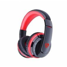 OVLENG MX666 наушники большие - гарнитура (Bluetooth)