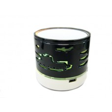 Колонка портативная с BLUETOOTH MP3 Орбита Q2