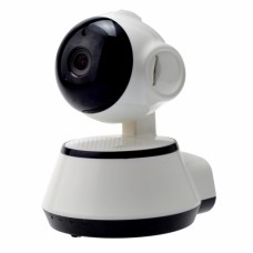 Wi-Fi IP камера Орбита YS-W5