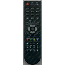 Globo E-RCU-015 (телекарта HD X8)